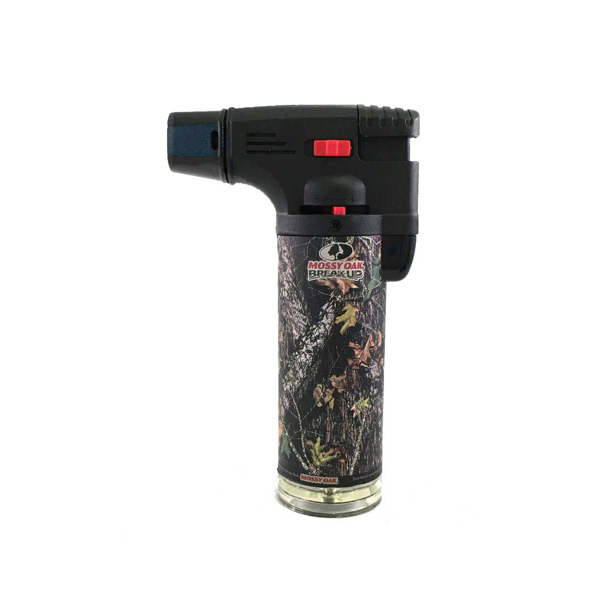Eagle Torch Gun Mossy Oak 15 Pcs